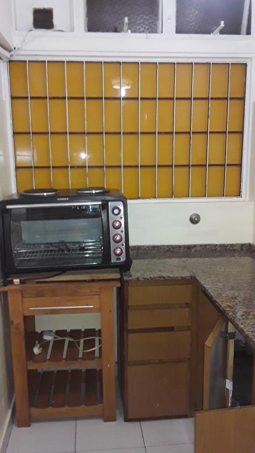 Foto Oficina en Alquiler en  Microcentro,  Centro (Capital Federal)  Paraguay al 900