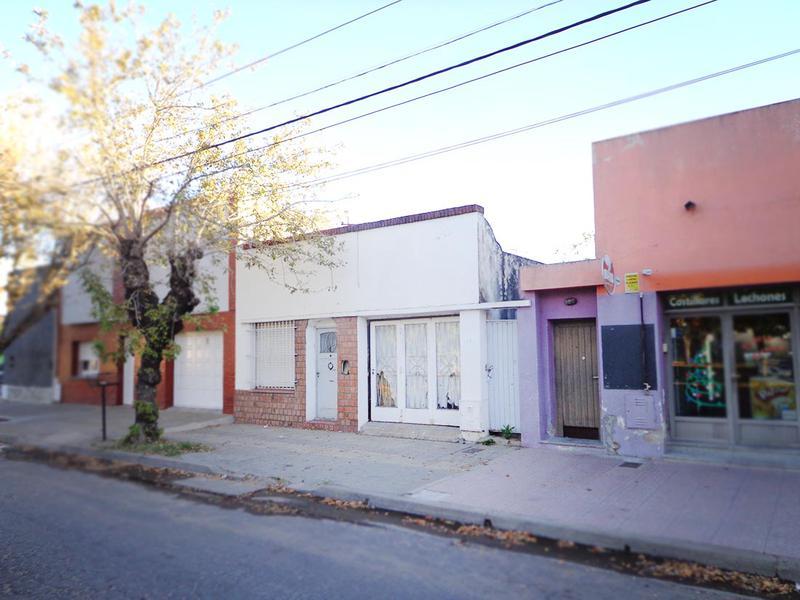 Foto Casa en Venta en  General Pico,  Maraco  24 e/ 9 y 7