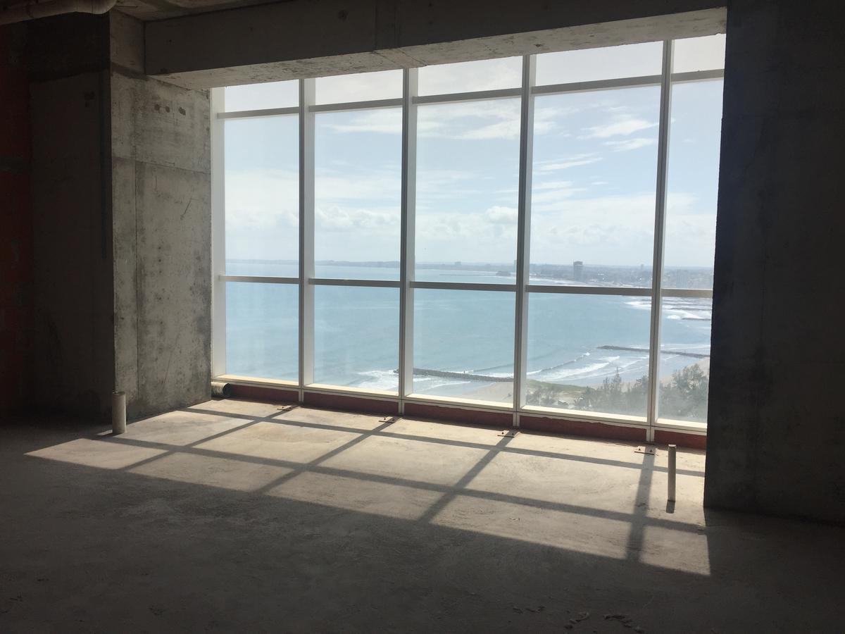 Foto Oficina en Renta en  Playa de Oro,  Boca del Río  TORRE EXERTIA, Oficina en RENTA de 62 m2 con espectacular Vista al Mar!