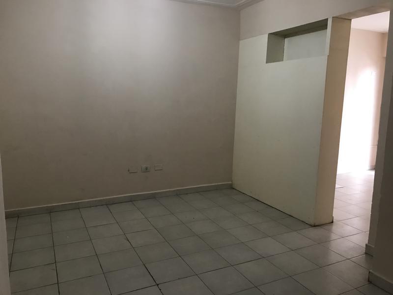 Foto Departamento en Alquiler en  San Miguel De Tucumán,  Capital  Las Heras al 500