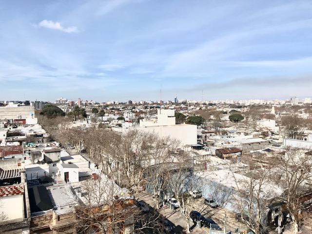 Foto Departamento en Venta en  Goes ,  Montevideo  Garibaldi y General Flores