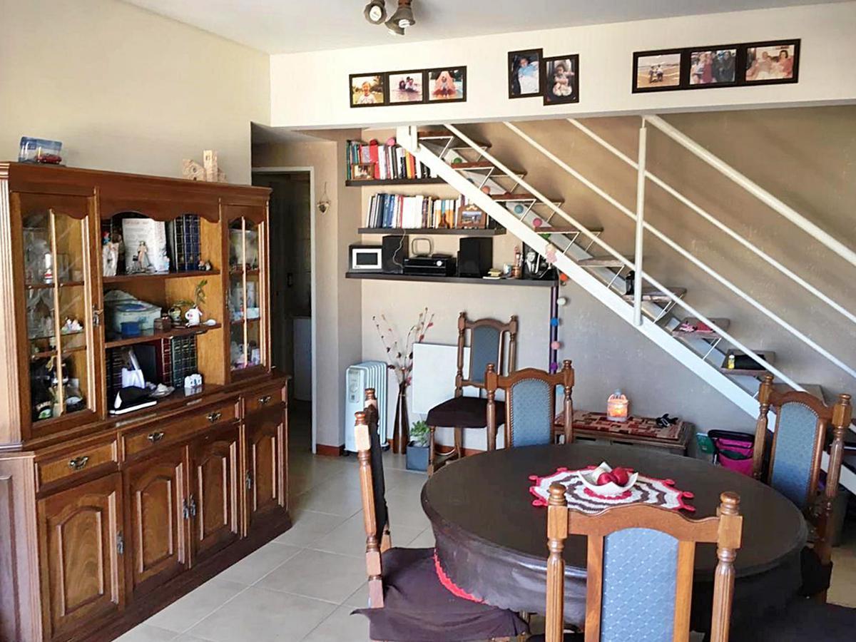 Foto Departamento en Venta en  Nuñez ,  Capital Federal  Vidal al 4200