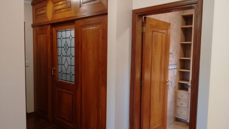 Foto Casa en Alquiler | Venta en  Bernardino Caballero,  San Roque  Zona Bernardino Caballero