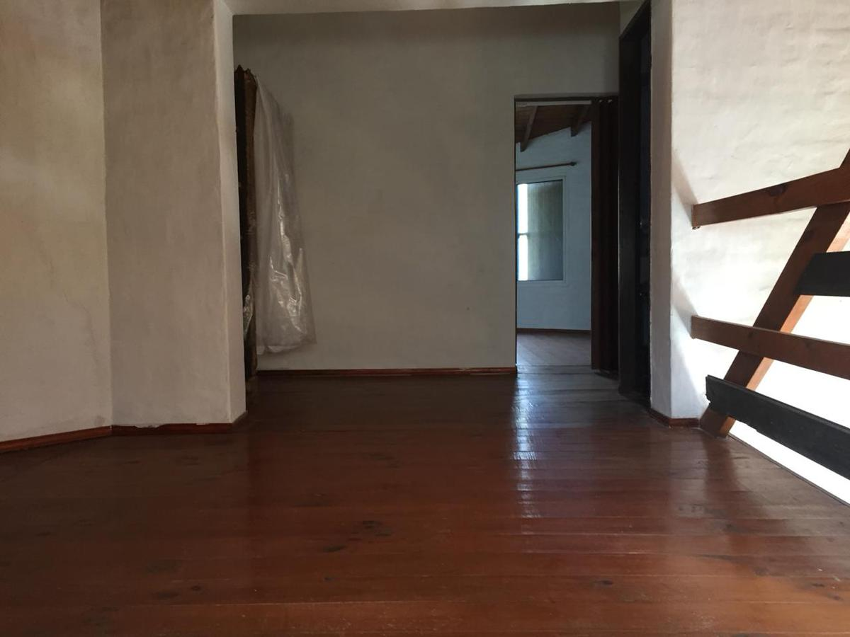 Foto Quinta en Venta en  Barrio El Cazador,  Escobar  Modigliani 1636