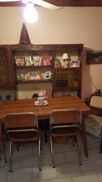 Foto Casa en Venta en  Lomas de Zamora Oeste,  Lomas De Zamora  FRAY LUIS BELTRAN al 800
