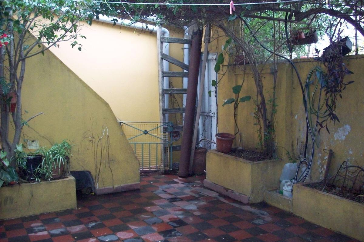 Foto Casa en Venta en  La Plata,  La Plata  5 bis y al 500