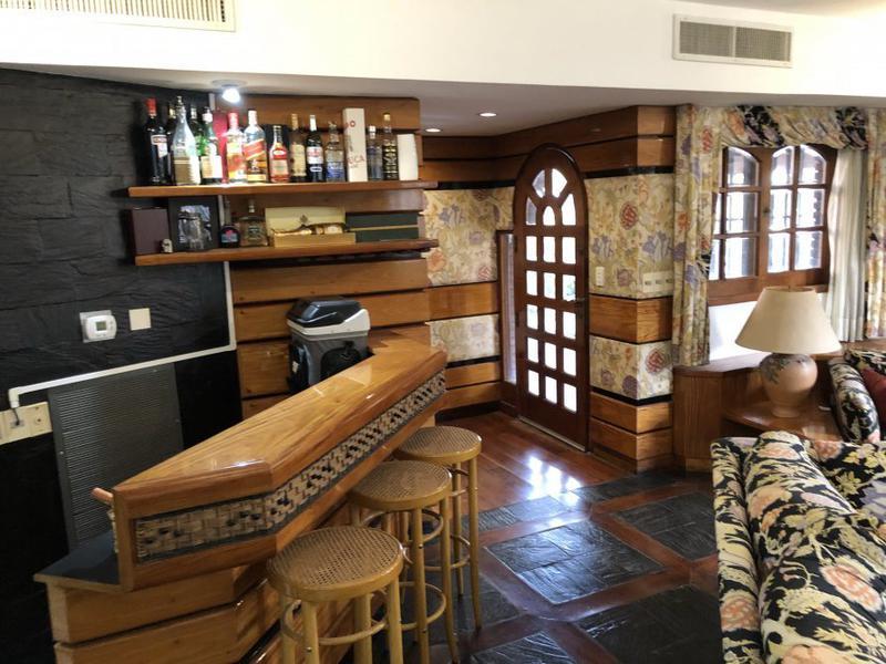 Foto Casa en Venta en  Countries/B.Cerrado,  Esteban Echeverria  Sargento cabral 1807 EL VENADO 1