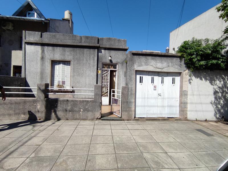 Foto Terreno en Venta en  Haedo,  Moron  Murias al 900