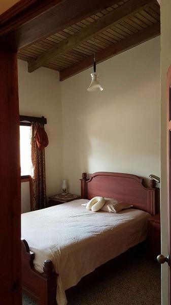 Foto Departamento en Renta en  Florencia Sur,  Tegucigalpa  Apartamento 2 hab/2baños Amueblado Florencia Sur, Tegucigalpa
