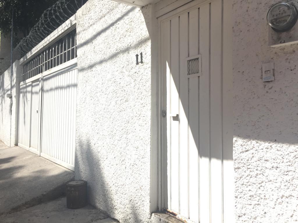 Foto Oficina en Renta en  Las Américas,  Naucalpan de Juárez  Las Américas