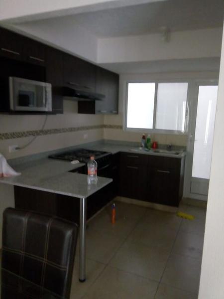Foto Casa en Renta en  Fraccionamiento Crystal Lagoons,  Apodaca  Fraccionamiento Crystal Lagoons