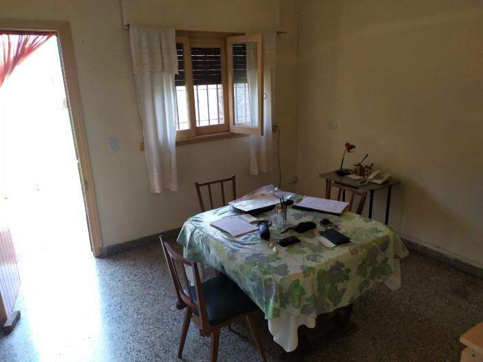 Foto Terreno en Venta en  Mart.-Fleming/Panam.,  Martinez  FRERS al 1100