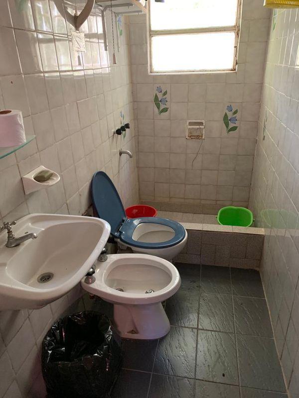 Foto Casa en Venta en  Banco,  Zona Delta Tigre  Arroyo Banco El Quijote