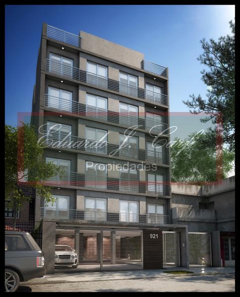 Foto Departamento en Alquiler en  Castelar Norte,  Castelar  Rodriguez Peña al 900