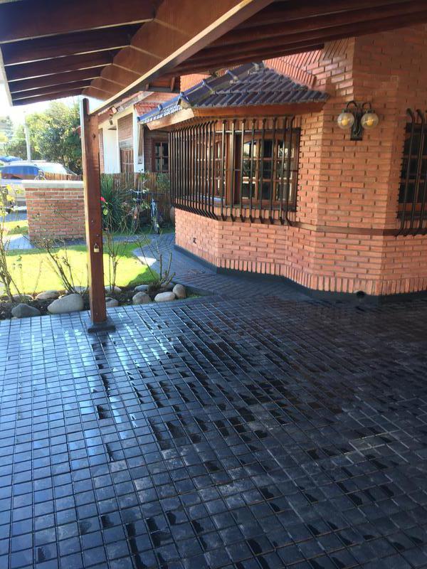 Foto Casa en Venta en  Canning,  Esteban Echeverria  Venado I