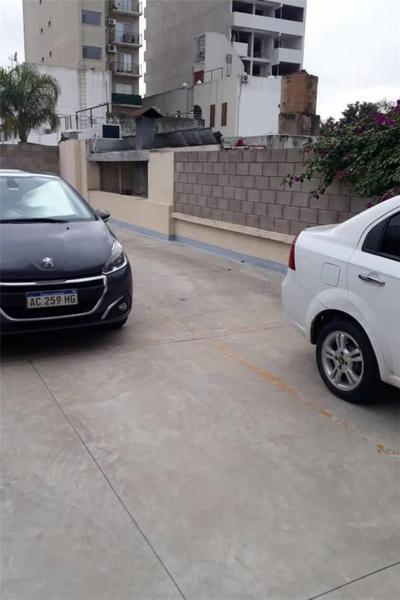 Foto Cochera en Venta en  Wilde,  Avellaneda  Bragado Al  6200