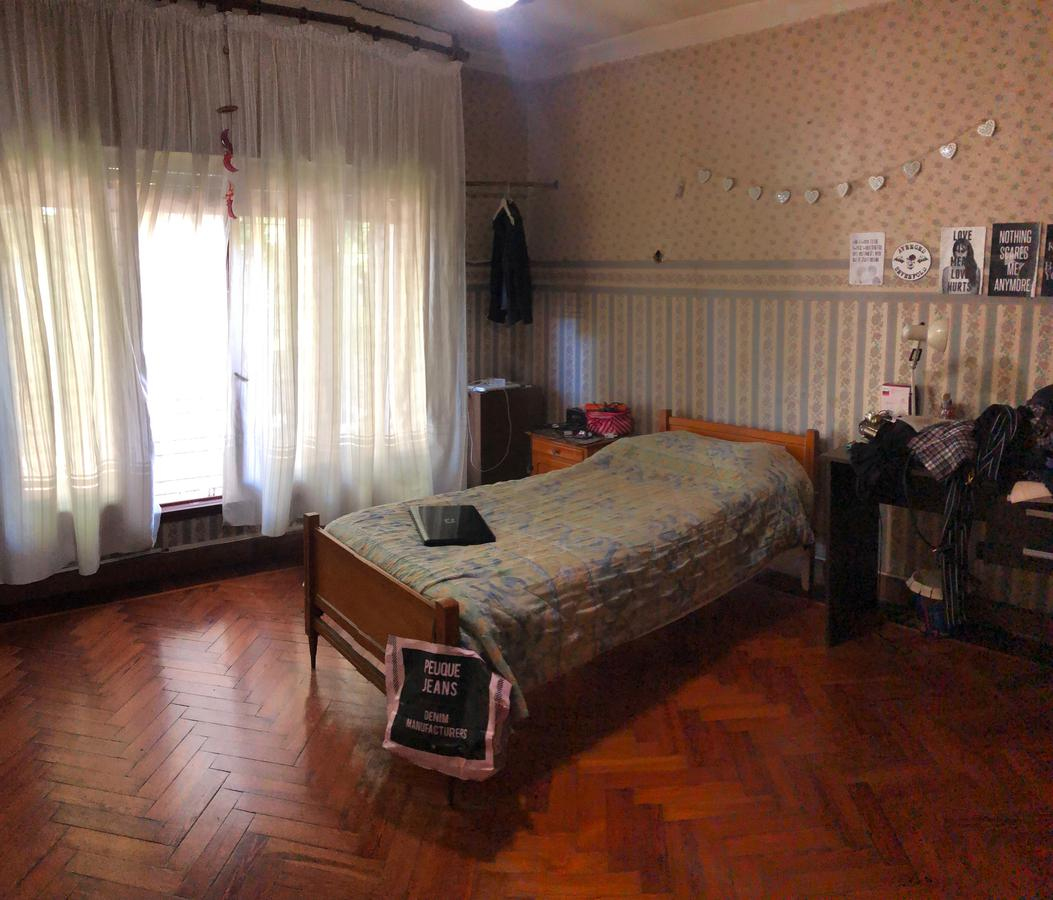 Foto Casa en Venta en  Adrogue,  Almirante Brown  DEKAY al 600