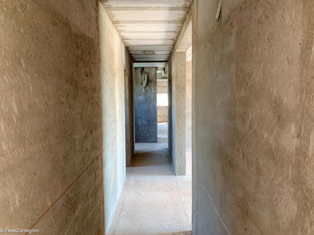 Foto Casa en Venta en  Maipu ,  Mendoza  Lar de Vieytes 2