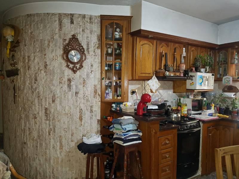 Foto Casa en Venta en  Rosario ,  Santa Fe  24 DE SEPTIEMBRE  2230
