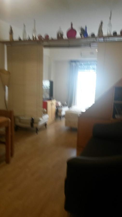 Foto Departamento en Alquiler en  Palermo Soho,  Palermo  gurruchaga al 2300