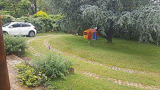 Foto Casa en Alquiler en  Carrasco ,  Montevideo  Av Italia próximo Santa Mónica