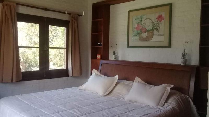Foto Casa en Alquiler temporario | Alquiler en  Montoya,  La Barra  La Barra , a metros de Montoya, Punta del Este Maldonado ,ALQUILER Uruguay