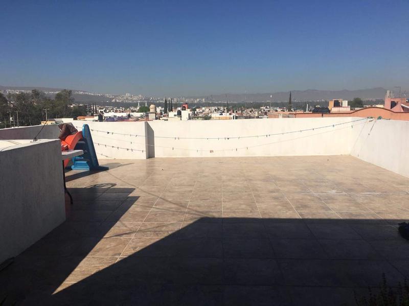 Foto Departamento en Venta en  Prof. Graciano Sanchez,  San Luis Potosí  DEPARTAMENTO EN VENTA EN GRACIANO SANCHEZ, SAN LUIS POTOSI