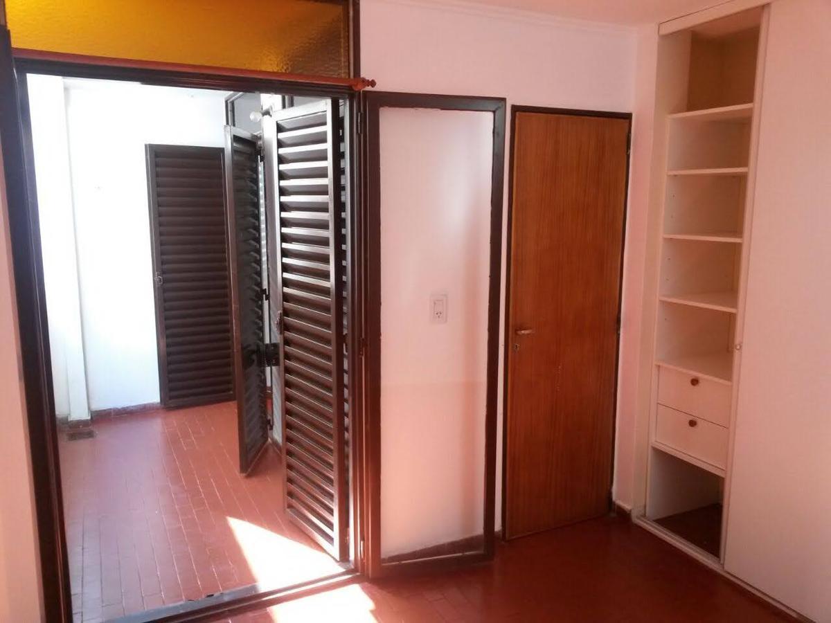 Foto Departamento en Venta en  Alto Alberdi,  Cordoba  olegario correa