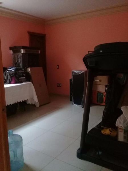 Foto Casa en Venta en  Fraccionamiento Tabachines,  Jacona  Casa en Fracc. Tabachines