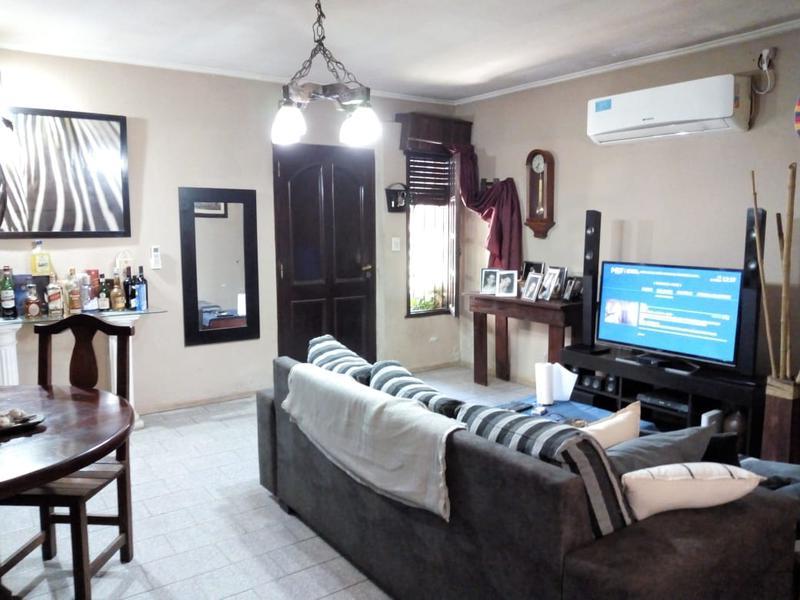 Foto Casa en Venta en  Jose Clemente Paz,  Jose Clemente Paz  gelly y obes al 4400