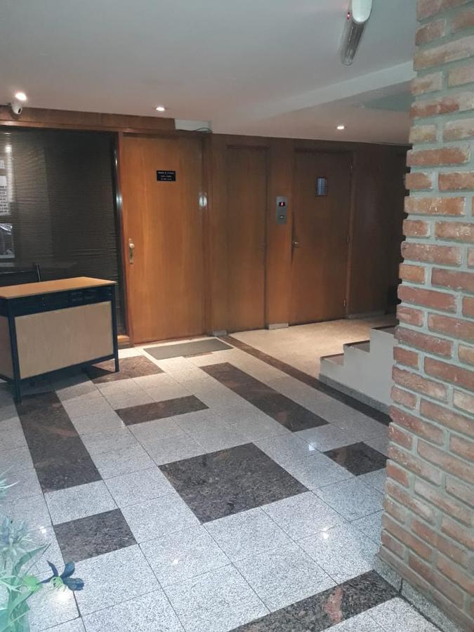 Foto Departamento en Venta en  Nueva Cordoba,  Cordoba Capital  Buenos Aires al 1100