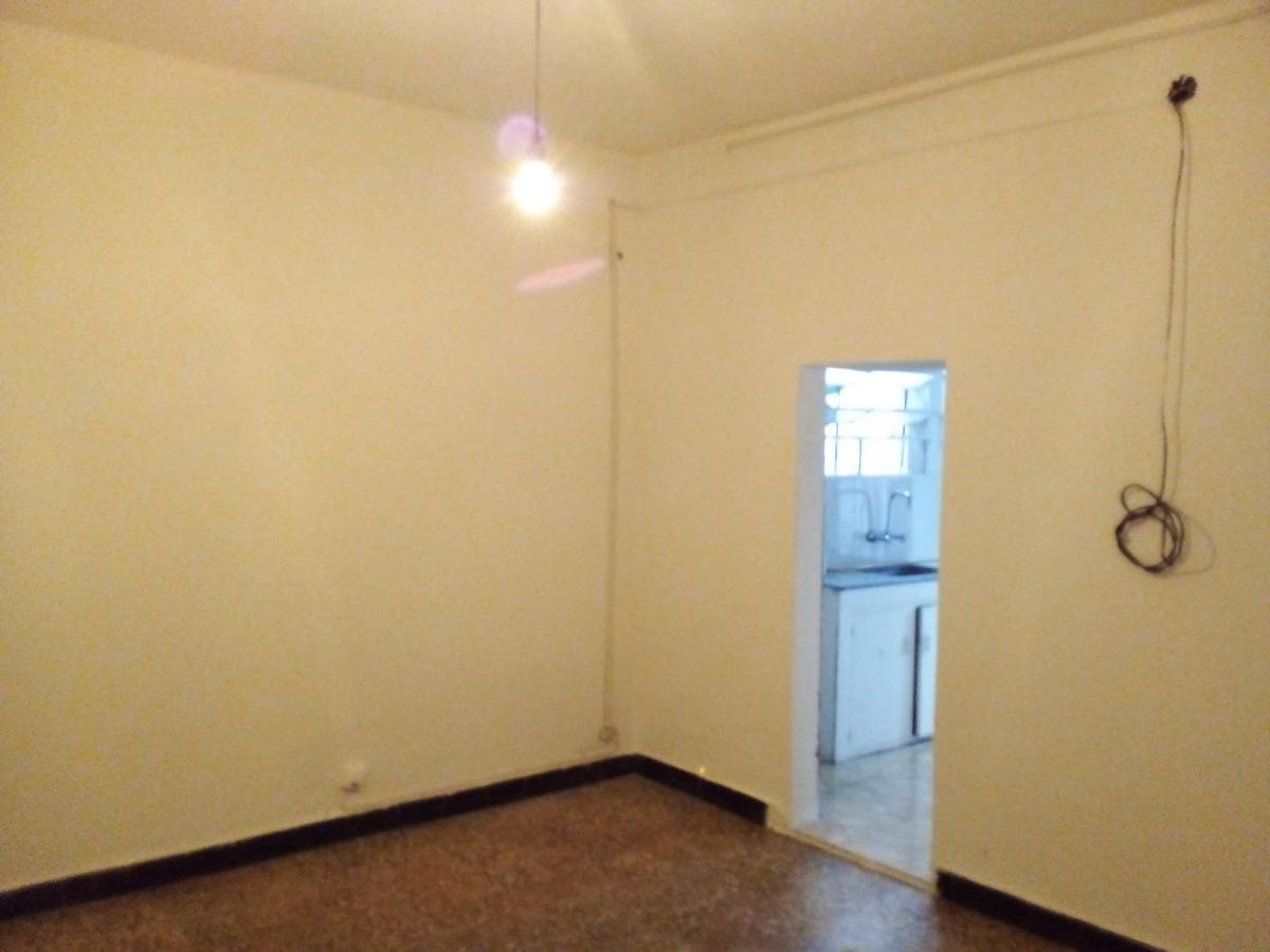 Foto Casa en Alquiler en  Belgrano,  Rosario  CAMPBELL al 1400