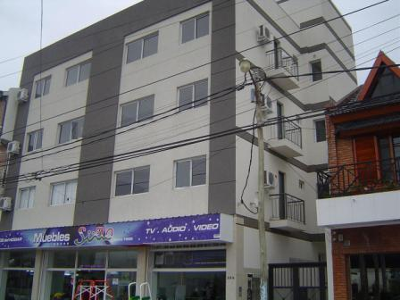 """Foto Departamento en Alquiler en  Esc.-Centro,  Belen De Escobar  Bernardo de Irigoyen 564 3º """"C"""""""