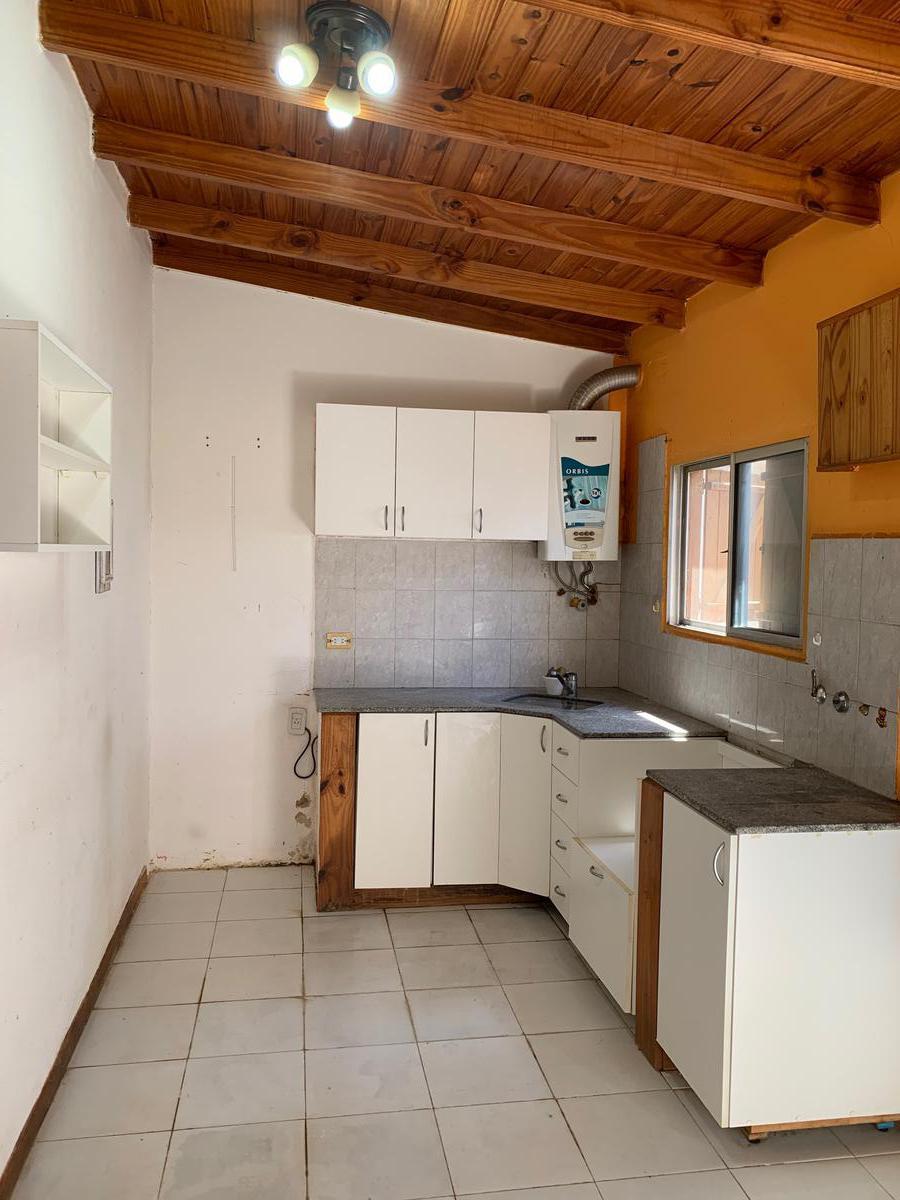 Foto Casa en Alquiler en  San Fernando ,  G.B.A. Zona Norte  alsina al 900