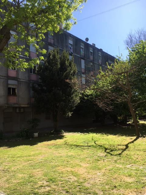 Foto Departamento en Alquiler en  Tolosa,  La Plata  525 Entre 12 y 13