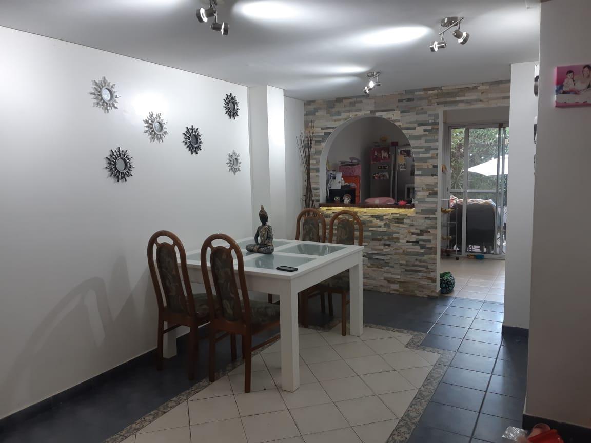Foto Casa en Venta en Gorostiaga al 1700, G.B.A. Zona Oeste | Ituzaingó | Maria del Parque