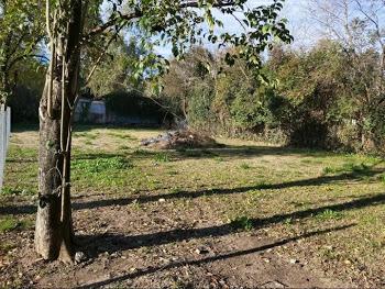 Foto Terreno en Venta en  Bella Vista,  San Miguel  corrientes al 3300