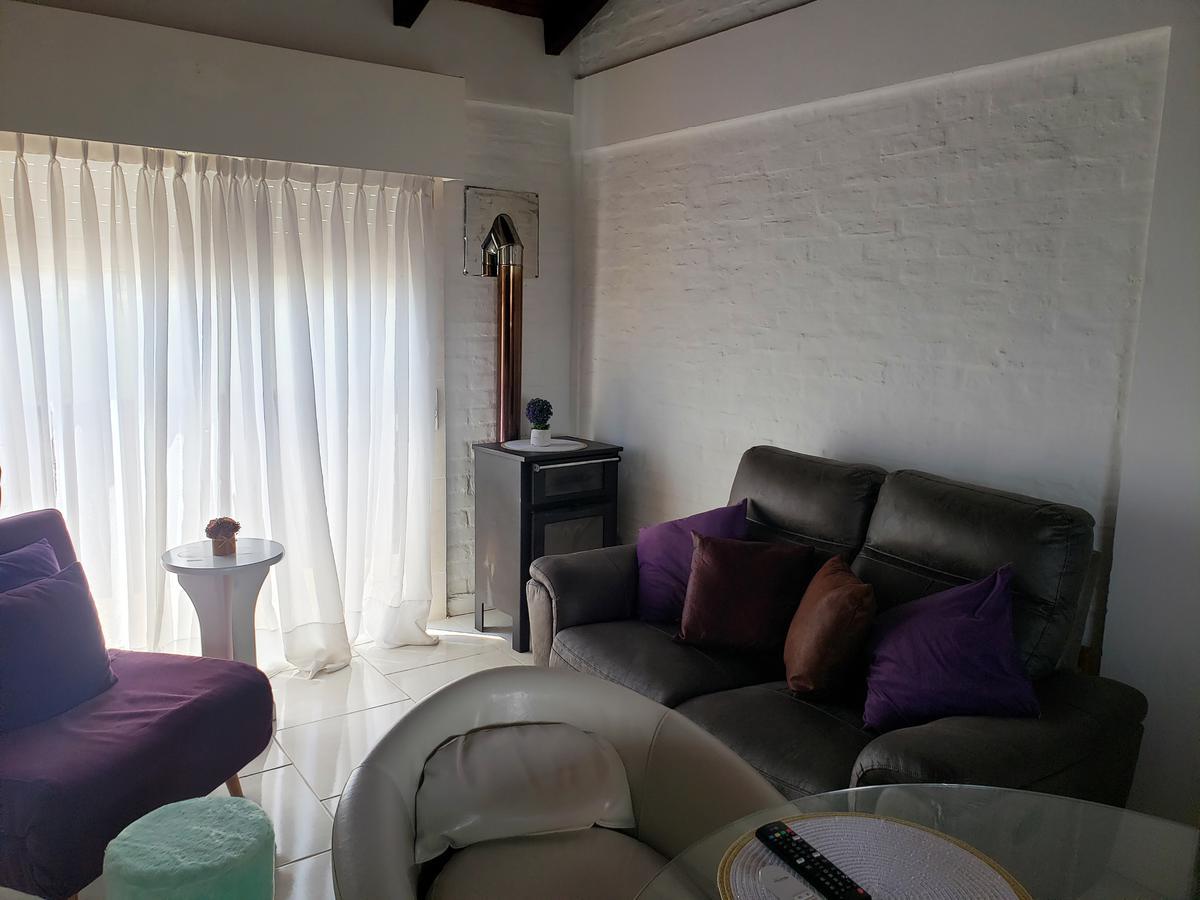 Foto Casa en Venta en  Colonia del Sacramento ,  Colonia  Barrio 4 Soles