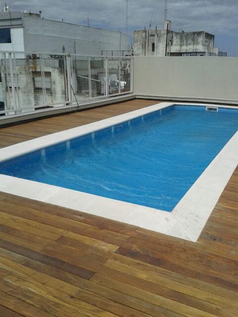 Foto Departamento en Alquiler en  Belgrano ,  Capital Federal  M Ugarte 2300