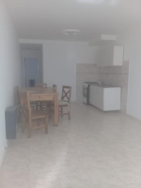 Foto Departamento en Venta en  Capital ,  Neuquen  salcedo