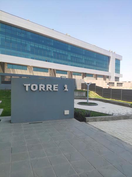 Foto Departamento en Venta en  Villa Sol,  Cordoba Capital  Ciudad Gama