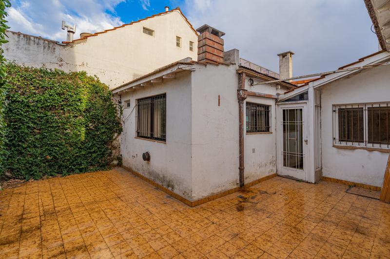 Foto Casa en Venta en  Chauvin,  Mar Del Plata  Buenos Aires entre Azcuenaga y Pringles