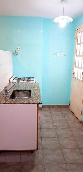 Foto Departamento en Alquiler temporario en  Almagro ,  Capital Federal  Yatay al 500