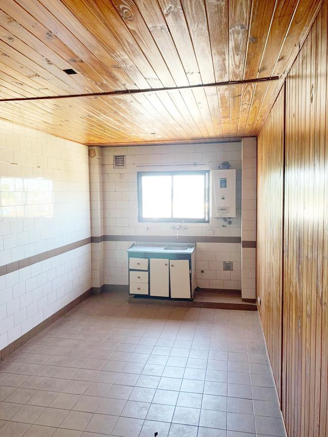 Foto Departamento en Alquiler en  Arroyito,  Rosario  Ruben Dario 1487 03-01