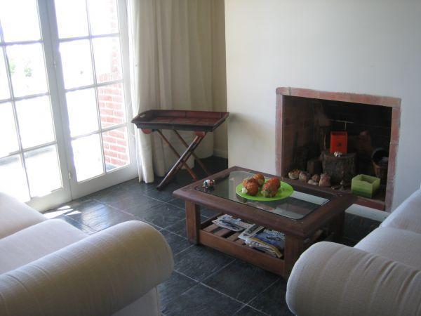 Foto Departamento en Alquiler | Alquiler temporario | Venta en  Pinamar ,  Costa Atlantica  Burriquetas al 1300