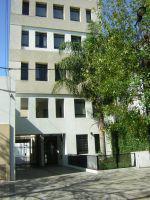 Foto Departamento en Venta en  La Plata,  La Plata  CALLE 37 NRO. al 900