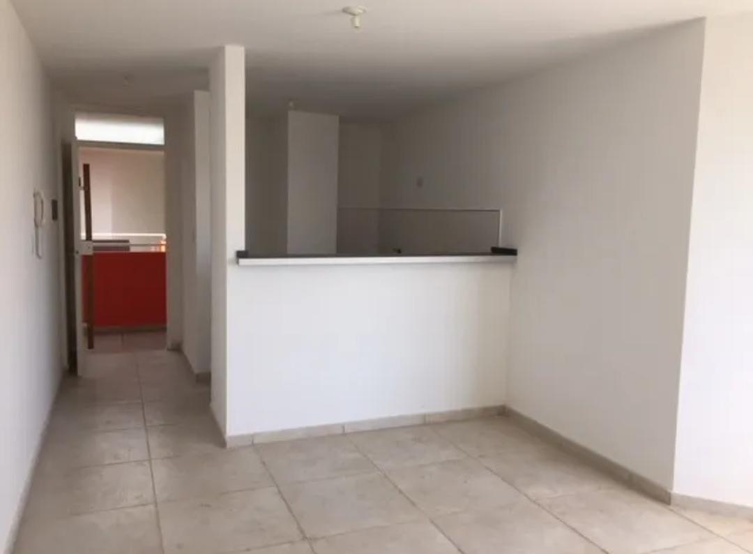 Foto Departamento en Alquiler en  Guemes,  Cordoba  Pueyrredon al 500