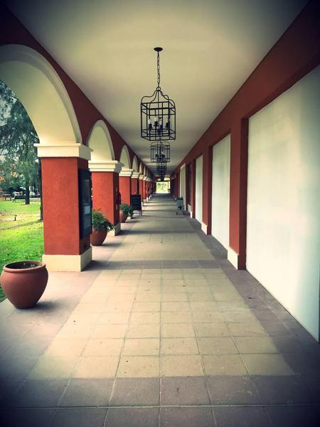 Foto Departamento en Venta en  Pueblo Camaño,  Villa Rosa  Caamaño al 600