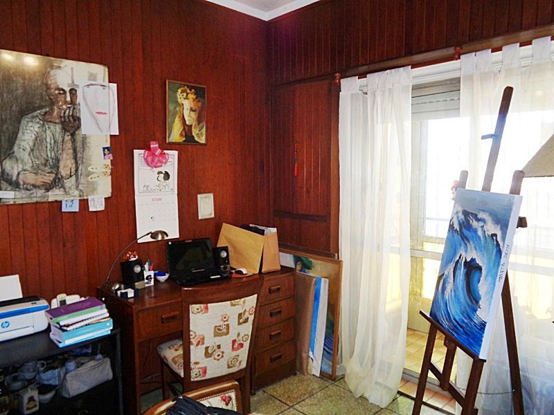 Foto Departamento en Venta en  Carapachay,  Vicente Lopez  Guido Spano al 5800