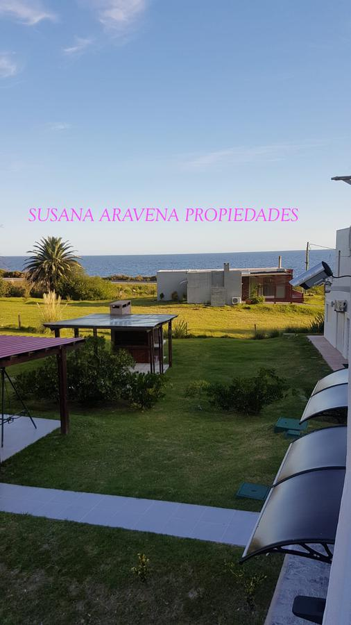 Foto Casa en Venta | Alquiler en  Bella Vista ,  Maldonado  Bella Vista